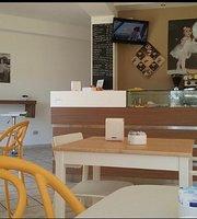 Pancafe Boscarino