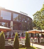 Restaurant Hercules