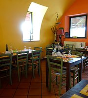 Enoteca Bar L'Angolo
