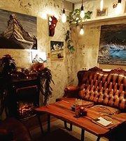 Kunstwerk Cafe
