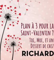 Patisserie Richard