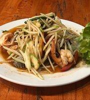 Maepan Seafood