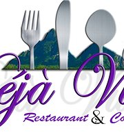 Deja Vu Restaurant and Cocktail Bar