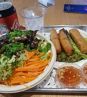 Banh Mi - Vietnamese Eatery