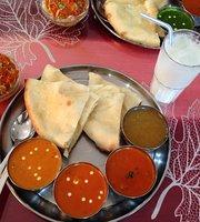 Indian Restaurant Dhanyabad