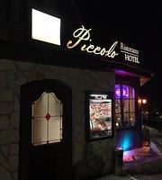 Hotel Restaurant Piccolo