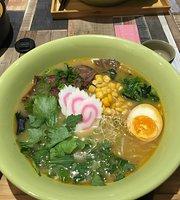 Lai Yi Wan Noodles Bar