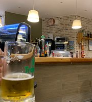 Cafeteria Bar El Toldo