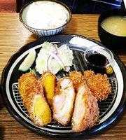 赤神日式猪排