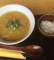 Tojo Udon & Bar