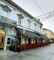 The 10 Closest Hotels To Rajiceva Shopping Center Belgrade