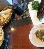Ren Japanese Dining