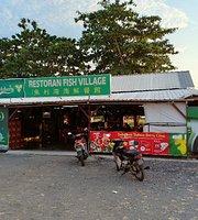 Restaurant Fish Village