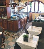 Antica Trattoria Pizzeria Zattarin