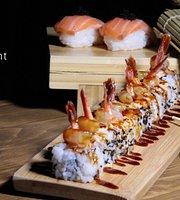 Sour Japanese Restaurant