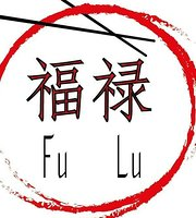 Fu Lu