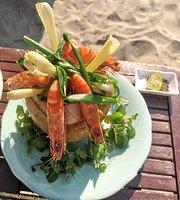 Phuong's Beach Restaurant