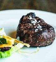La Pampa Steak House