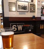 Great Western Pub
