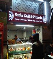 Batha Grill & Pizzeria