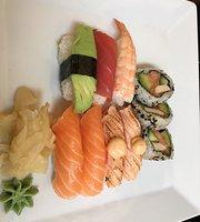 Sushi Koyama