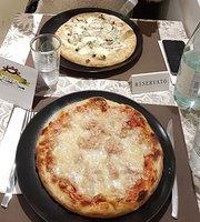 Opificio della Pizza
