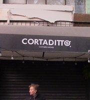Cortaditto