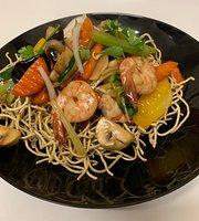 Restaurant Vietnamien Chez Lee