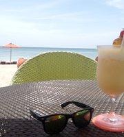 Coast Pool Bar