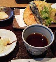 Ajigoyomi