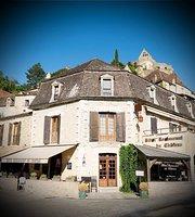 Hotel - Restaurant du Chateau