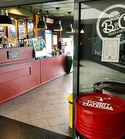 B&C - Burger&Coffee