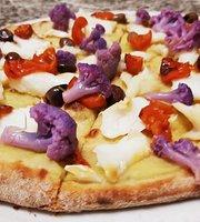 Pizzeria L'Altro Pizzicotto