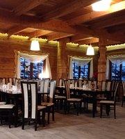 Smaki Na Szlaku Restaurant