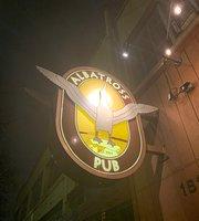 The Albatross Pub