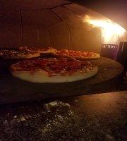 Brancato's Brick Oven Pizza