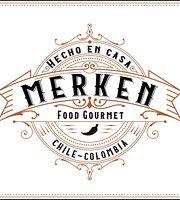 Merken Food Gourmet