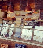 Cafe Twenty