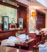 L'Horloge Restaurant