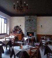 Bar Trattoria Da Feli & Mirco