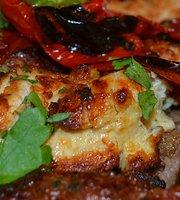Ely Kebab House