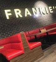 Frankies Peri Peri