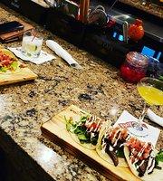 Te Amo Tequila Bar & Tacos