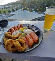Melbourne Oyster Bar