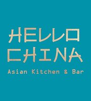 Hello China Asian Kitchen & Bar