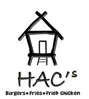 HAC's RESTAURANT