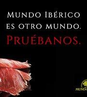 Mundo Iberico