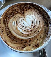 KaffeeKlatsch Klosters