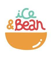 Ice&Bean