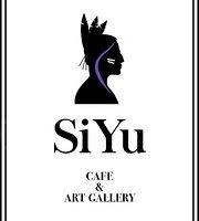 SiYu Art Cafe